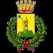 Città di Pastrengo